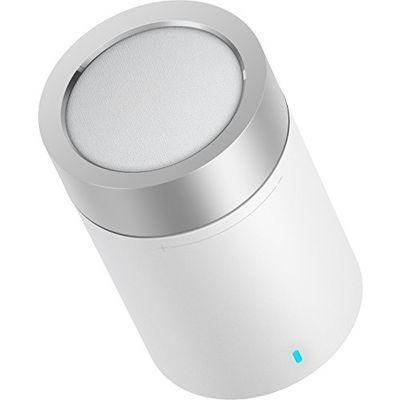 Enceinte portable Xiaomi Mi Pocket Speaker 2: un premier prix peu convaincant