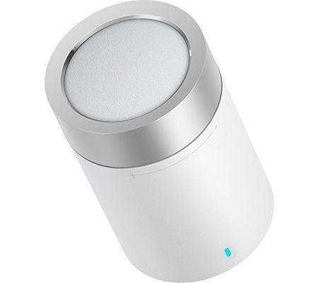 Xiaomi Mi Pocket Speaker 2