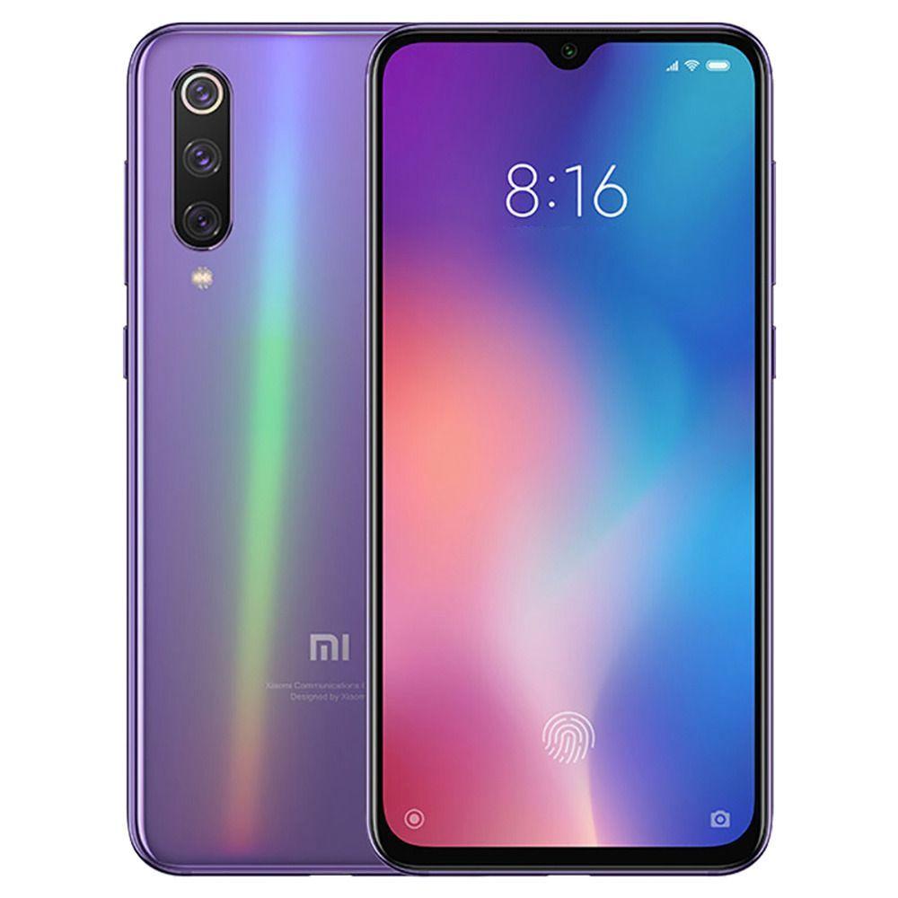 Xiaomi Mi 9 SE : test, prix et fiche technique - Smartphone - Les Numériques