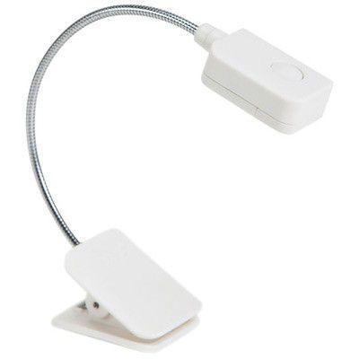 Verso clip light