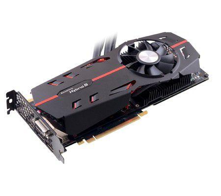 Inno3D GeForce GTX 1080 iChill Black