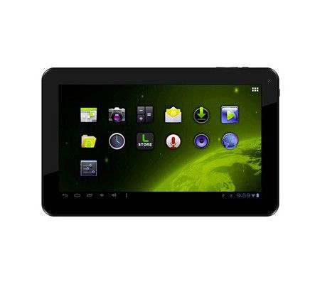 "Logicom Tablette 10.1"" 4 Go"