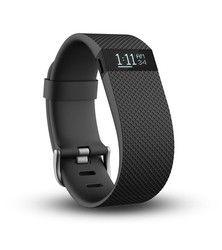 Fitbit Charge HR: le capteur coup de cœur