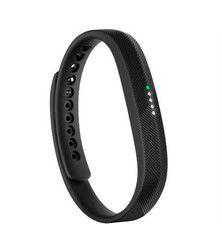 Fitbit Flex 2: entre discrétion et ostentation