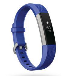 Fitbit Ace: un capteur pour enfants contrôlé par les parents