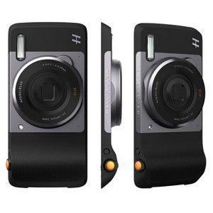 Hasselblad True Zoom - Moto Mods