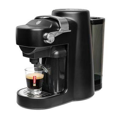 Malongo NéOh Expresso: une machine à café moins éco-responsable mais efficace