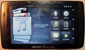 Archos it musique(1)