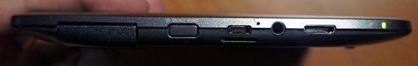 Archos g9 80 connecteurs(1)