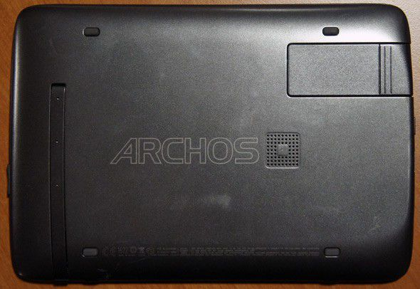 Archos g9 80 dos(1)