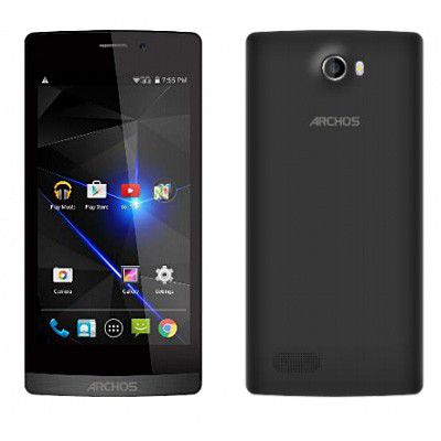 Archos 50 diamond 12e796fe1bb5b961