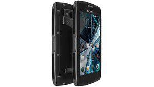 Archos Sense 50X: un smartphone durci et Full HD pour 229€