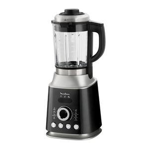 Moulinex Ultrablend Cook LM962B10