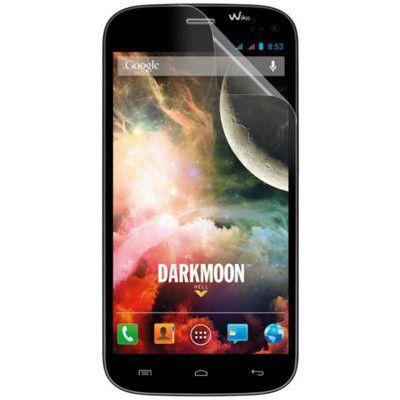 Wiko Darkmoon, un smartphone double SIM à moins de 200€