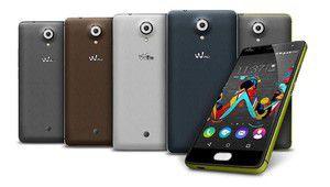 Black Friday – Le Smartphone Wiko Ufeel à 99€