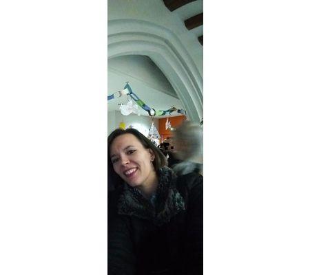 Wiko lecteurstesteurs_Typhaine_WikoViewPrime_selfies