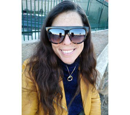 Wiko lecteurstesteurs_Sandra_WikoViewPrime_Selfies