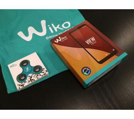 Wiko lecteurstesteurs_JH_WikoViewPrime