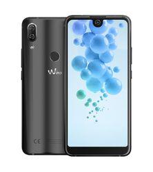 Smartphone Wiko View 2 Pro: pas si pro mais de bon niveau