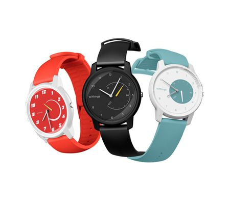 Withings Withings Move