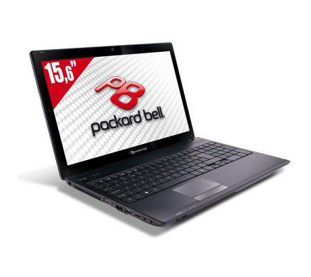 Packard Bell EasyNote TK85-JN-205FR