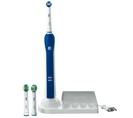 Oral-B Professional Care 3000