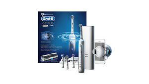 Prime Day – La brosse à dents Oral-B Genius 9000 à 94,99 €