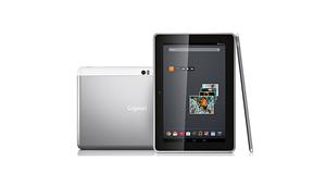 QV830 et QV1030: les tablettes signées Gigaset
