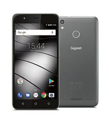 Gigaset GS270+ : un smartphone plus endurant que performant