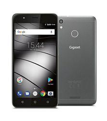 Gigaset GS270+: un smartphone plus endurant que performant