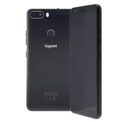 Gigaset GS370 Plus: un smartphone insuffisamment doté pour sa catégorie