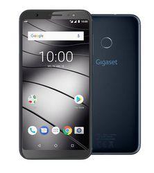 Gigaset GS185: petit prix et bonne autonomie pour le smartphone allemand