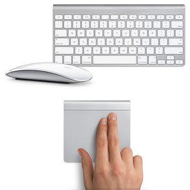 Sony Vaio VPCCW1S1E keyboard