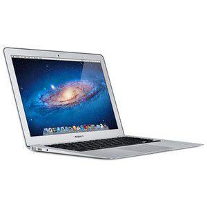 Apple MacBook Air 13 pouces 2011