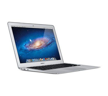 Apple MacBook Air 13 pouces 2011