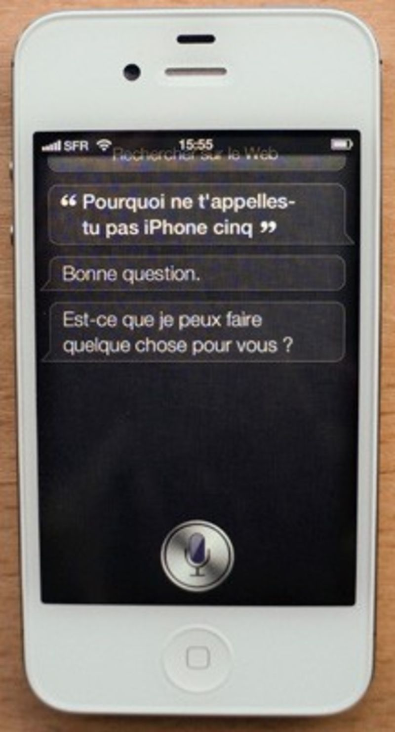 meilleur iPhone rencontres Apps 2013