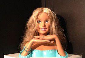 Barbie(129)