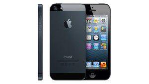 L'iPhone 5 désormais obsolète, les iPhone 8 et X héritent du bridage