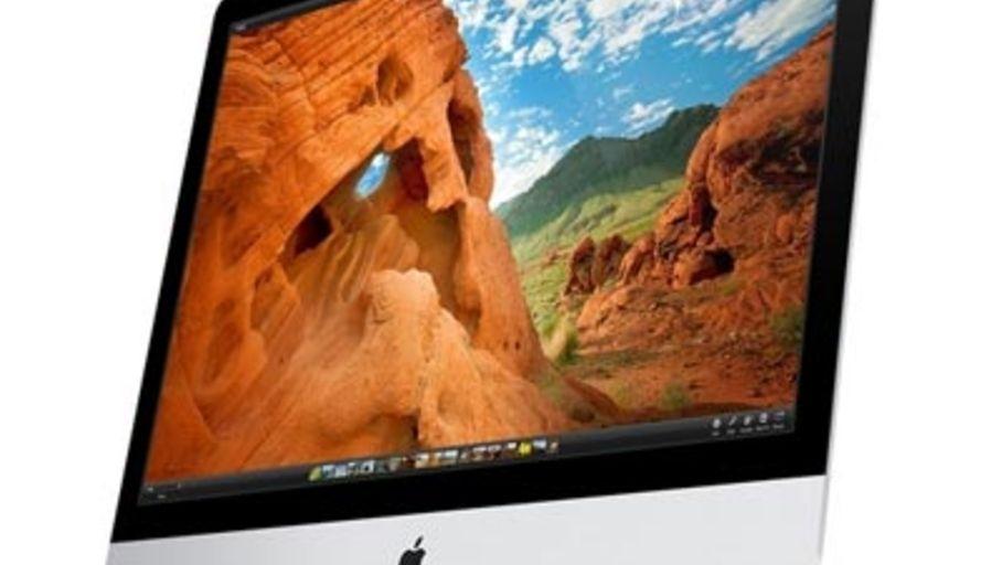 apple imac 27 pouces 2012 test prix et fiche technique ordinateur les num riques