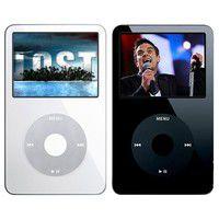 Apple iPod 5G 30 Go