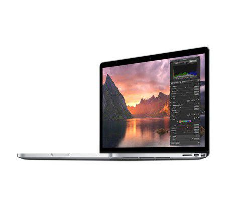 Apple Macbook Pro Retina 13 pouces 2014 Refresh