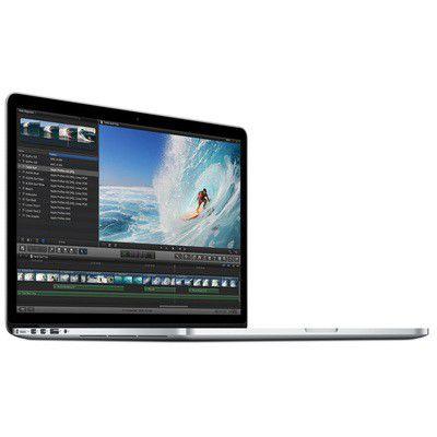 apple macbook pro 15 pouces r tina 2014 disponibilit caract ristiques meilleurs prix. Black Bedroom Furniture Sets. Home Design Ideas