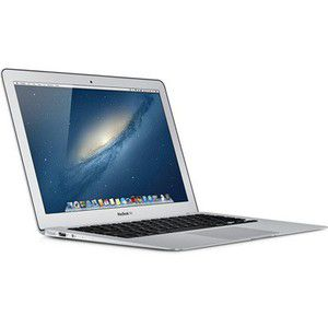 Apple Macbook Air 11 pouces 2013
