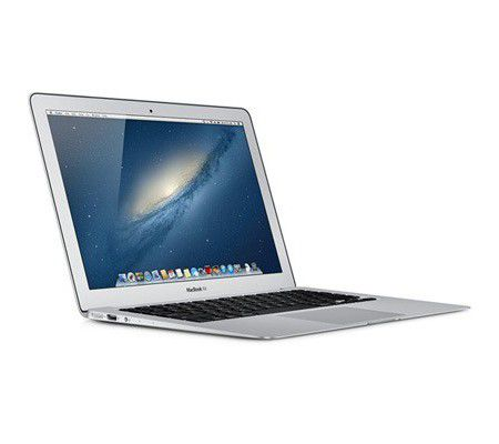 Apple Macbook Air 11 pouces 2015