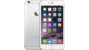 Soldes – Apple iPhone 6 Plus 128 Go à 739 €