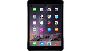Soldes – Apple iPad Air 2 16 Go à 419,90€ + 124€ de bons d'achat