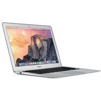 Apple MacBook Air 13,3 pouces 2015