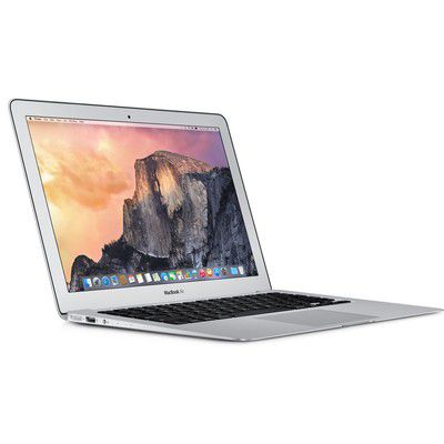 Apple MacBook Air 13,3 pouces 2015, un ultrabook très endurant