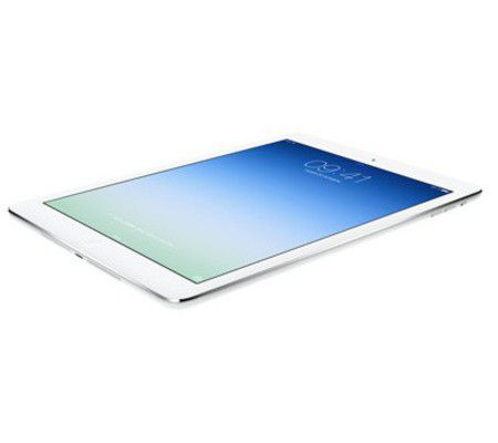 Apple iPad Air 128 Go Wi-Fi/4G