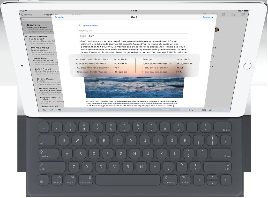 apple ipad pro 12 9 wi-fi   test  prix et fiche technique - tablette tactile
